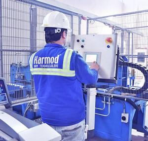 karmod-300x286