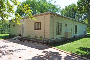 خانه ارزان قیمت