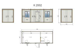 k2002